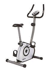 Exercise Bikes   Cardio Gym Equipment   Littlewoods Ireland