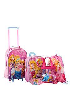 disney-princess-disney-princess-5-piece-trolley-set