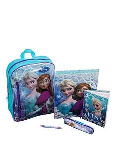 disney-frozen-disney-frozen-stationery-filled-backpack-set