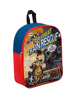 toy-story-junior-backpack