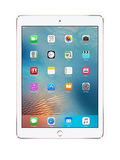 apple-ipad-pro-32gb-wi-fi-97in-rose-gold