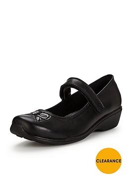 v-by-very-girls-jane-strap-school-shoes