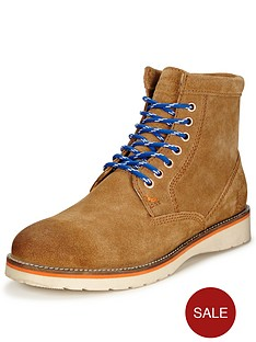 superdry-stirling-boot
