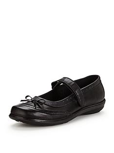 v-by-very-girls-beth-strap-school-shoes