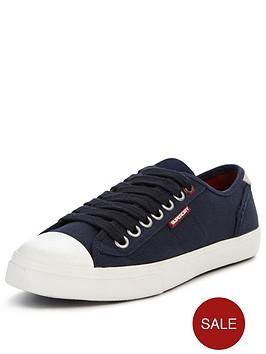 superdry-low-pro-sneaker-navy