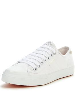 superdry-low-pro-sneaker-white