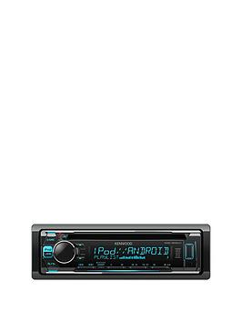 kenwood-kdc-300uv-car-stereo