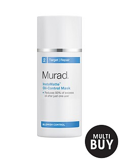 murad-free-gift-instamatte-oil-control-masknbspamp-free-murad-favourites-set