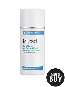 murad-instamatte-oil-control-mask-amp-free-murad-hydrating-heroes-set