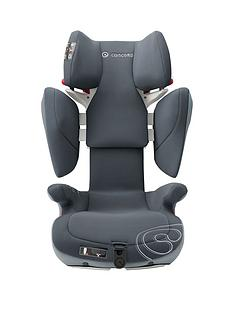 concord-transformer-t-group-23-car-seat