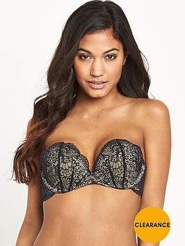 ultimo-jasmine-side-hook-bra