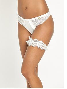 ultimo-wedding-garter