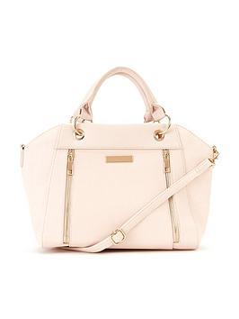 v-by-very-madox-mini-tote-bag