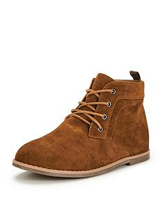 v-by-very-boys-jude-desert-boots