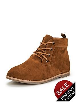 v-by-very-boys-jude-desert-boots