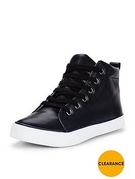 v-by-very-boys-luca-chukka-boots