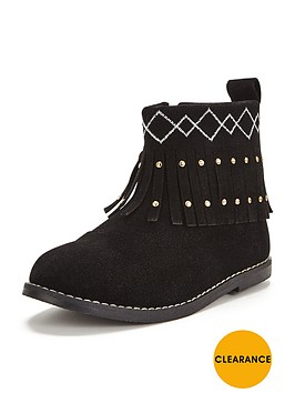 mini-v-by-very-stella-younger-girls-fringe-boots