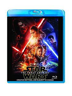 star-wars-star-wars-episode-vii-the-force-awakens-blu-ray