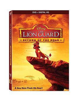 disney-disney-the-lion-guard-return-of-the-roar-dvd