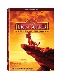 disney-disney-the-lion-guard-return-of-the-roar