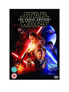 star-wars-star-wars-episode-vii-the-force-awakens