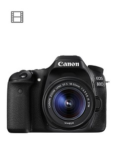 canon-eos-80d-slr-camera-black-with-ef-s-18-55mm-lens