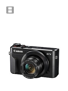 canon-canon-powershot-g7-x-mark-ii-camera