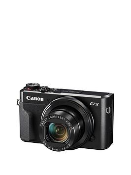 canon-powershot-g7-x-mark-ii-camera
