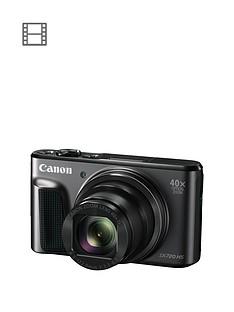 canon-powershot-sx720-hs-camera-black