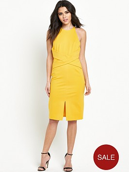 lavish-alice-wrap-front-plunge-back-detail-midi-dress