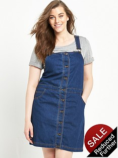 alice-you-pinafore-dressnbsp
