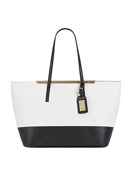 aldo-zip-top-shopper