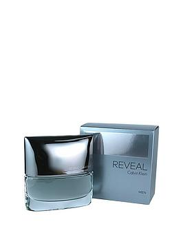 calvin-klein-reveal-men-edt-30ml