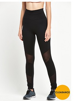 v-by-very-mesh-panel-leggingnbsp