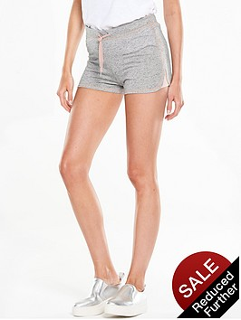v-by-very-jersey-leisure-shortsnbsp