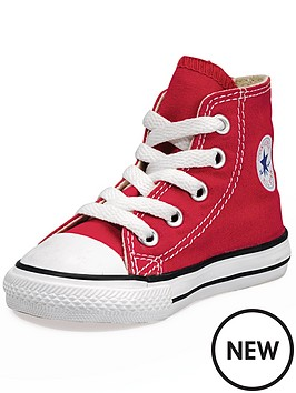 converse-ctas-hi-core-infant-trainer