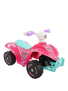paw-patrol-6v-operated-mini-quad-girl