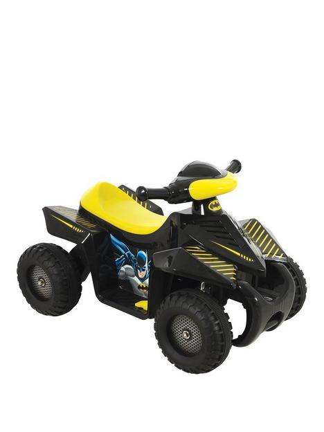batman-6v-battery-operated-mini-quad