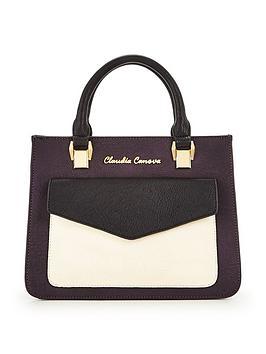 claudia-canova-small-tote-bag