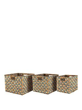 set-of-3-square-storage-baskets-natural