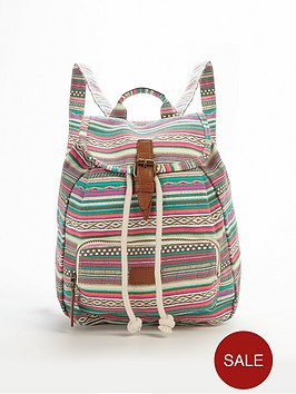 v-by-very-girls-bright-print-backpack