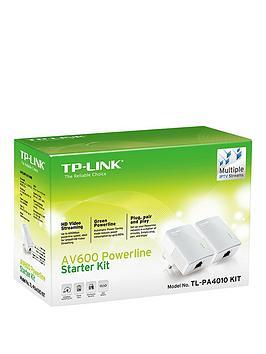 tp-link-tl-pa4010kit-av600-nano-powerline-adapter