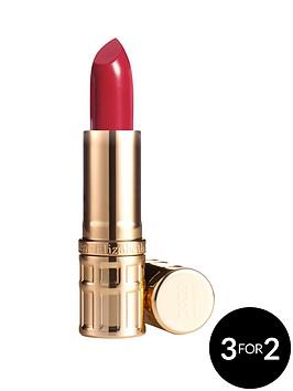 elizabeth-arden-ceramide-ultra-lipstick-rose