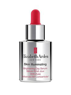 elizabeth-arden-skin-illuminating-advanced-brightening-day-serum-30ml