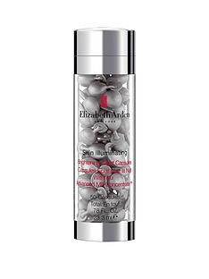 elizabeth-arden-skin-illuminating-advanced-brightening-night-capsules-50-pc
