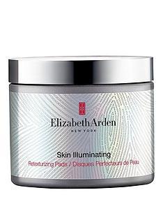 elizabeth-arden-skin-illuminating-retexturizing-pads-50-padsnbsp