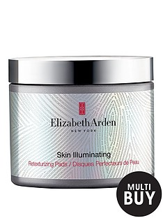 elizabeth-arden-skin-illuminating-retexturizing-pads-50-padsnbspamp-free-elizabeth-arden-i-heart-eight-hour-limited-edition-lip-palette