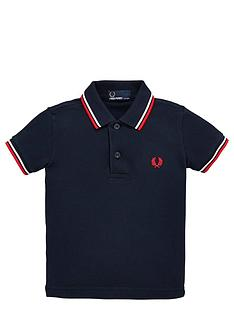 fred-perry-baby-boys-my-first-fred-perry-polo-shirt