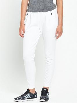 adidas-athletics-zone-tapered-pant-white