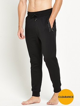 hugo-boss-cuffednbsplounge-pants
